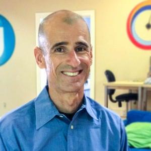 Doron Reuveni, CEO, Applause
