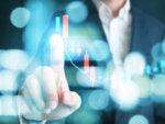 Data agility or scale: a false choice?