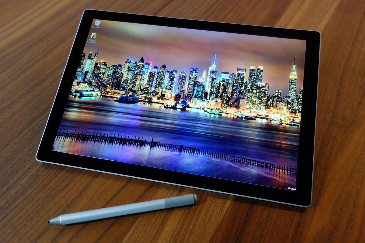 photo image Microsoft may release a tiny $400 Surface tablet to challenge the iPad