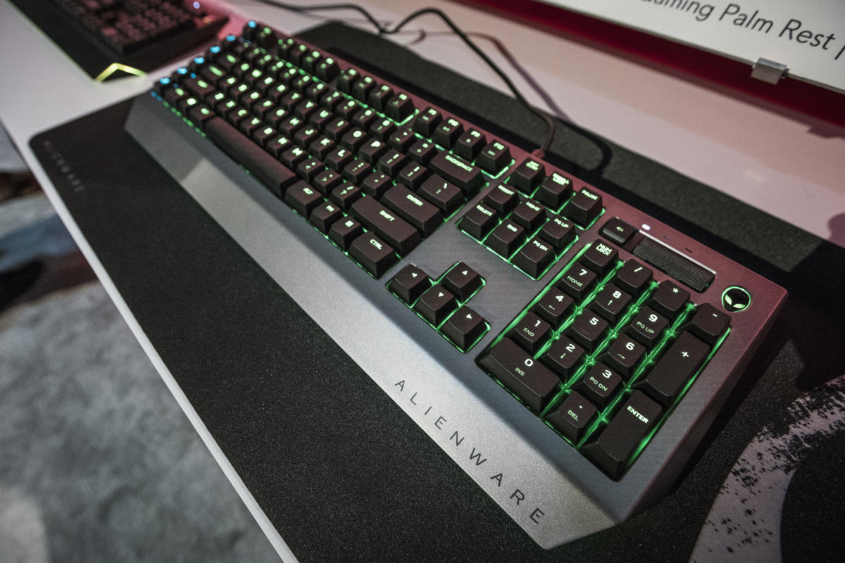 e3 hardware 22