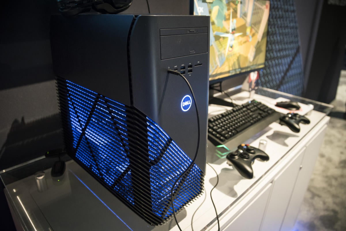 e3 hardware 9