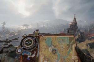 e3 2017 metro exodus most exciting games