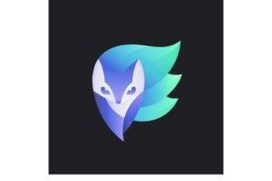 enlight ios icon