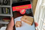 Five to Try: Not Hotdog is a perfect July 4th gag app, and Futurama: World of Tomorrow opens up