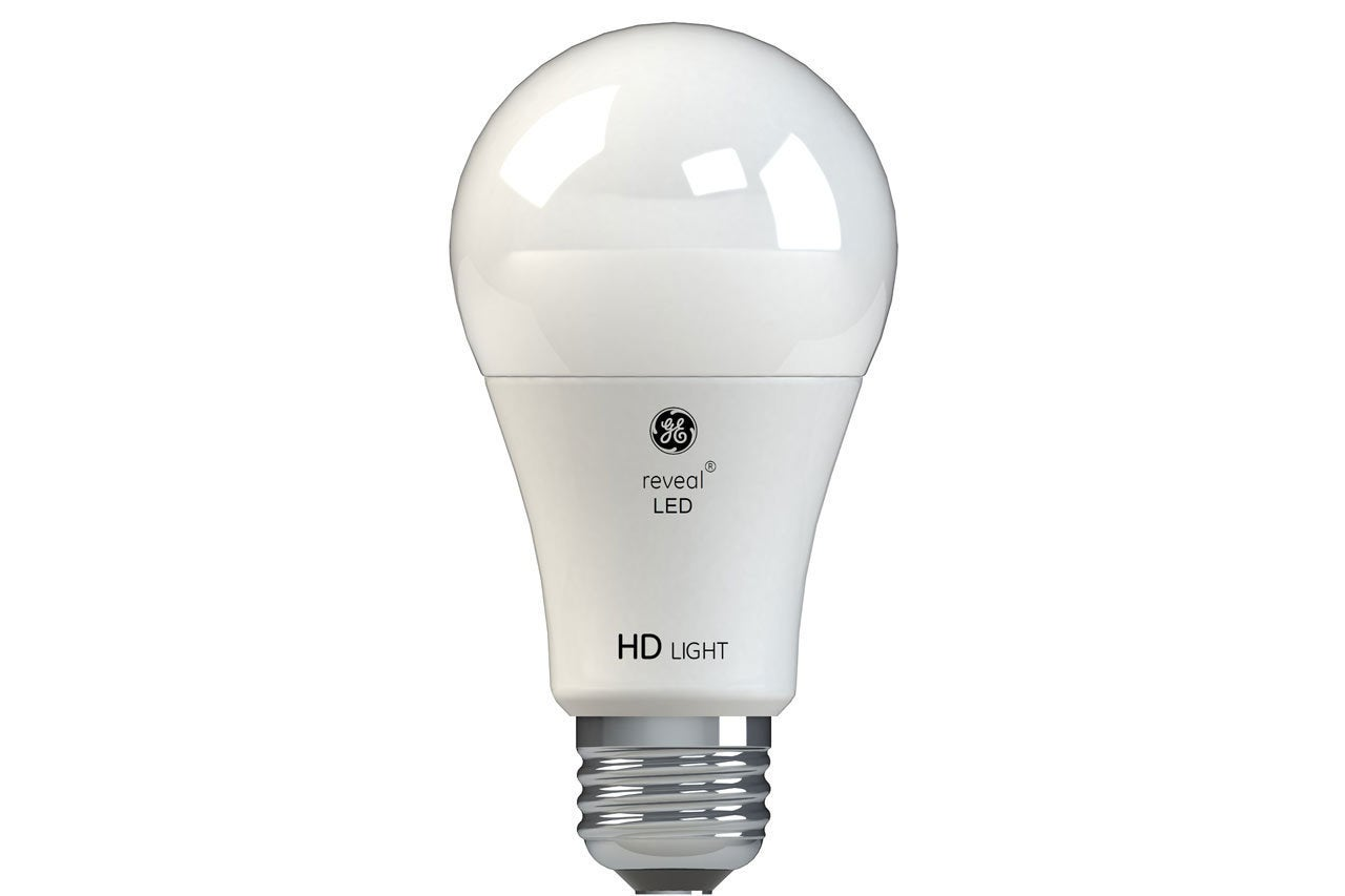 Ge Relax Refresh And Reveal Led Light Bulb Reviews Two Are Alternative Halogen Power Supply