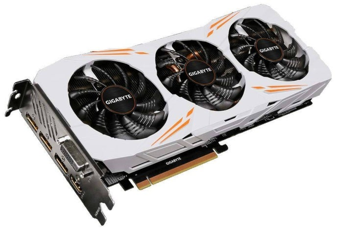 geforce gtx gv n1080
