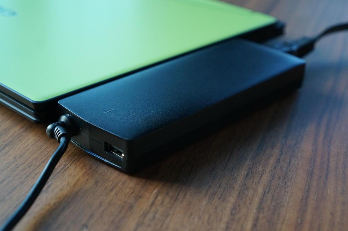 gigabyte aero 15 10