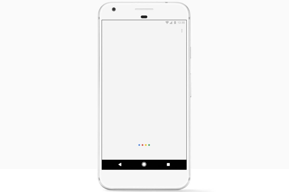 Google Pixel Sales