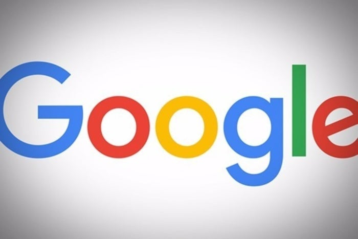 How to search Google: 10 advanced tips and tricks