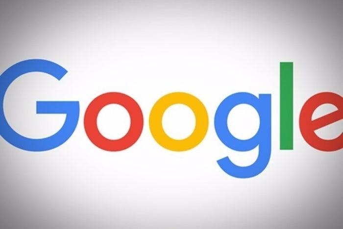 google new logo primary resized