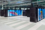 high performance computing center stuttgart hlrs 2015 10 cray xc40 hazel hen