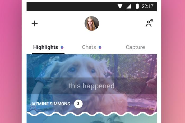 Skype's major redesign prioritizes helpful bots and a ...