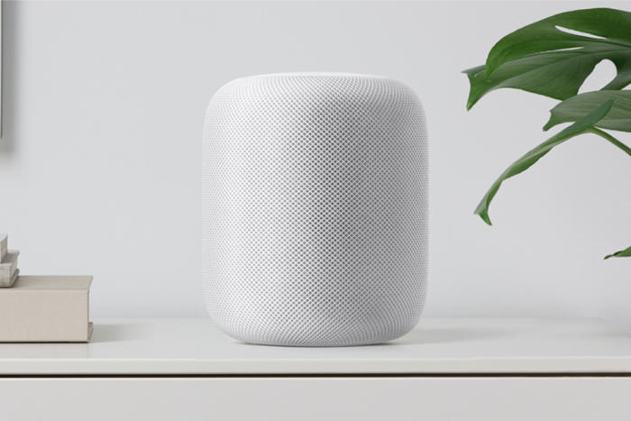 photo image 3 features Apple's HomePod needs in order to hit the smarthome sweet spot