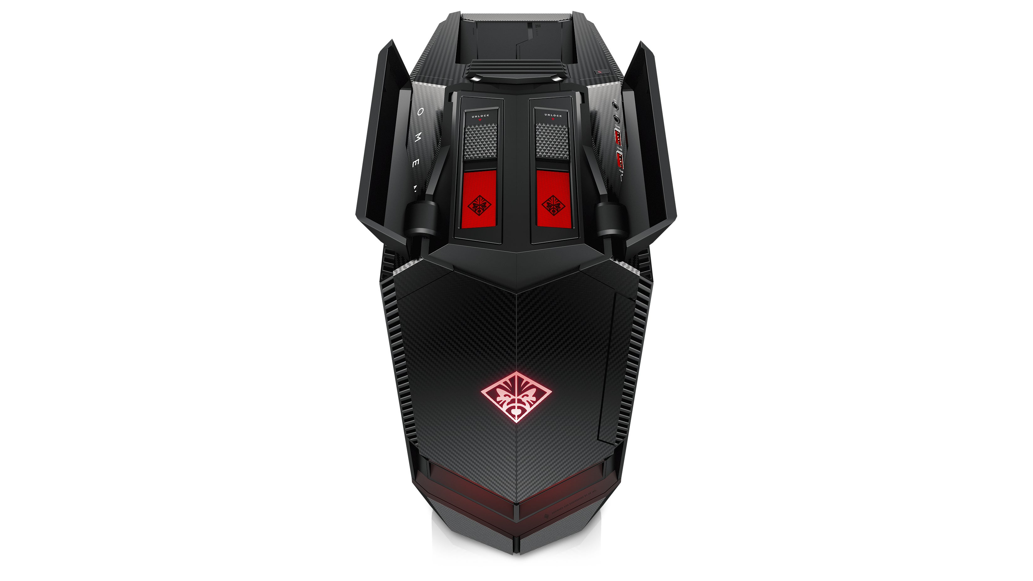 Hp Omen Desktop Price Features Release Date And More