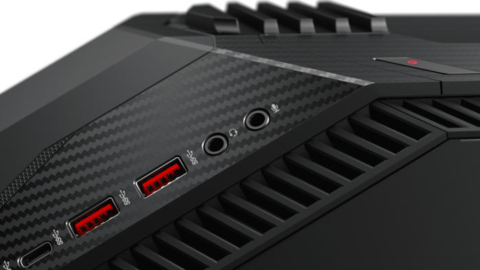 HP Omen desktop: price, features, release date and more