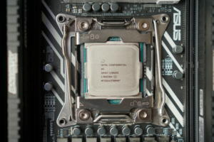 intel core i9 7900x