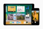 Apple's iOS 11 adds macOS-like features for better productivity
