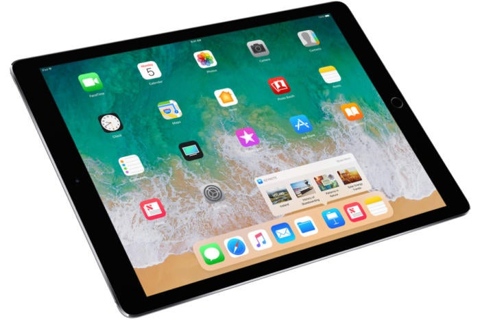 iPad Pro 10.5-inch: Features, specs and prices for the all ...