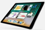 New dock on the iPad is the first sign of the Mac apocalypse