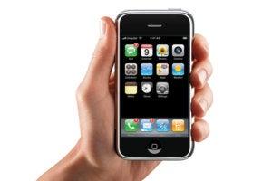 iphone original hand 01