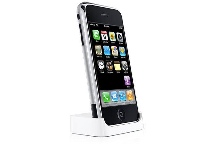 iphone original 2007 05