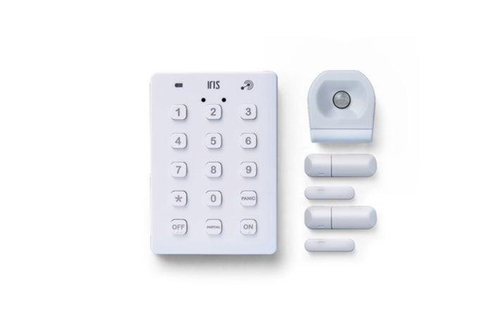 Smart-Home-Systeme vs. Home-Security-Systeme: So wählen Sie die richtige DIY-Plattform