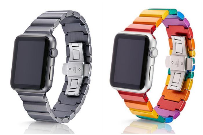 juukapplewatchbands
