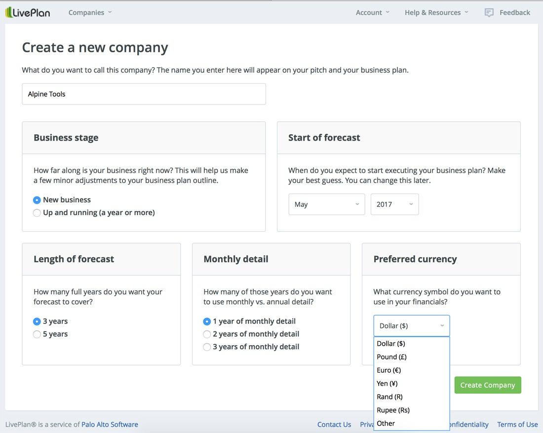 22+ Microsoft Word Marketing Plan Templates