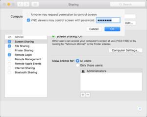 mac911 sharing preferences macos
