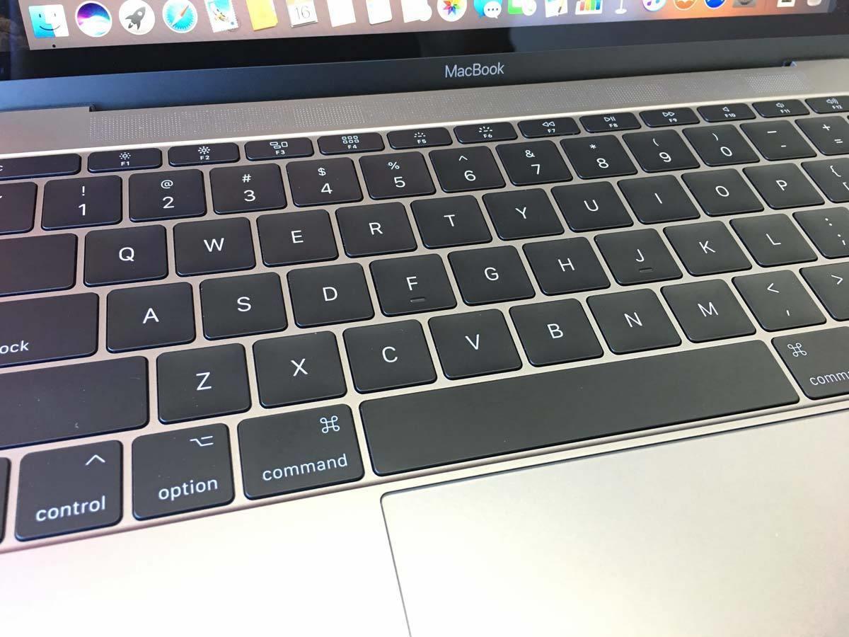 macbook 2017 keyboard2