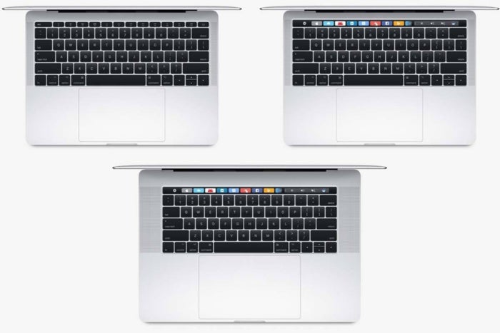 a7401cbdde9 Refurbished 13.3-inch MacBook Pro. macbook pro 2017. Apple