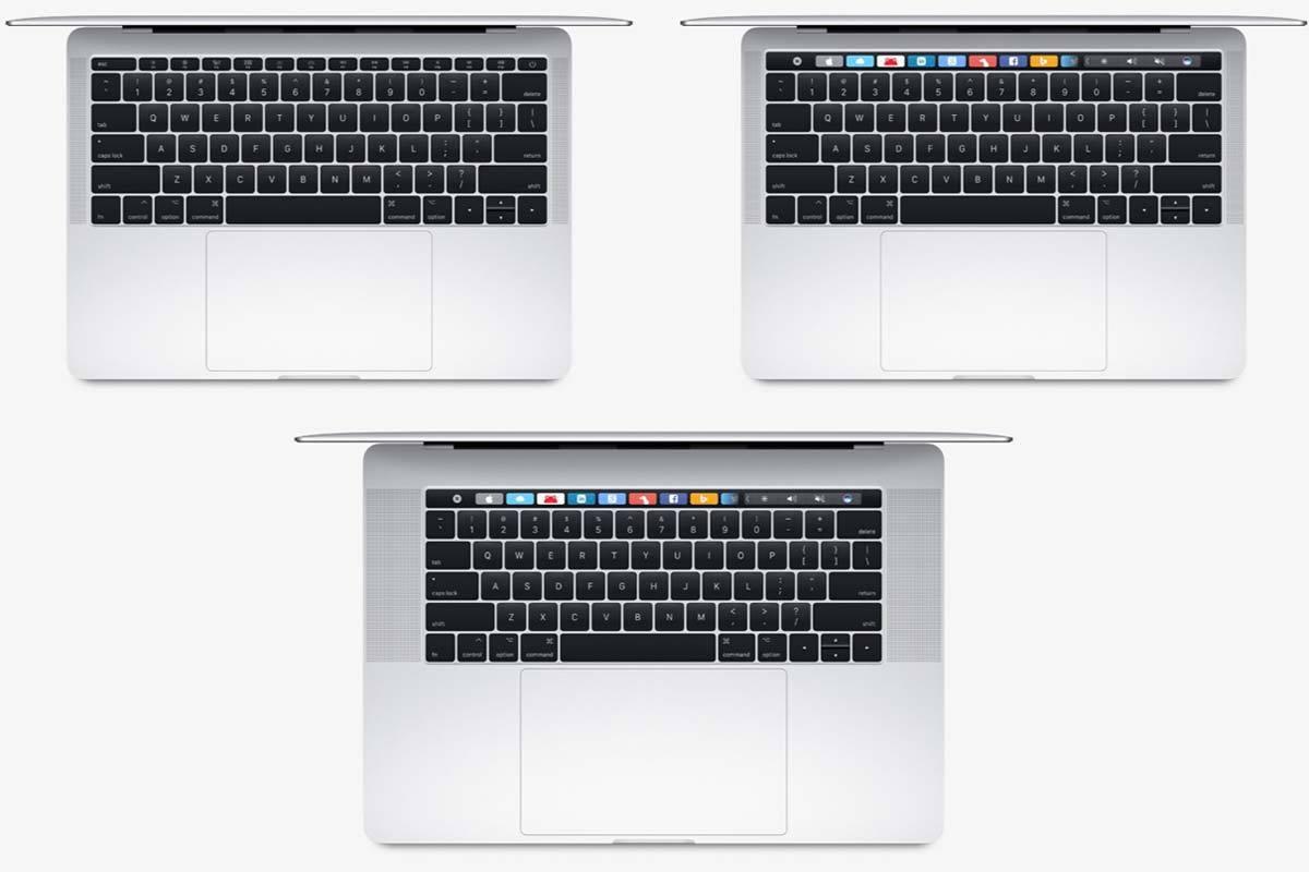 Ask Slashdot: Which Laptop Has The Best Keyboard? - Slashdot