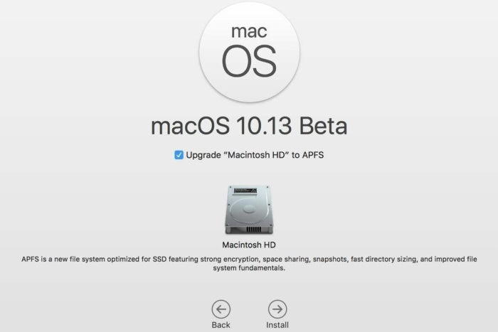 Macos-high-sierra-beta-installation-screen-100726040-large.3x2