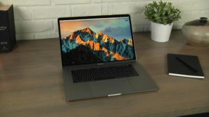 mfl 004 macbookprokabylake