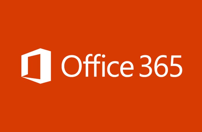 Office 365: A guide to the updates | Computerworld
