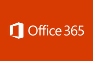 Office 365: A guide to the updates