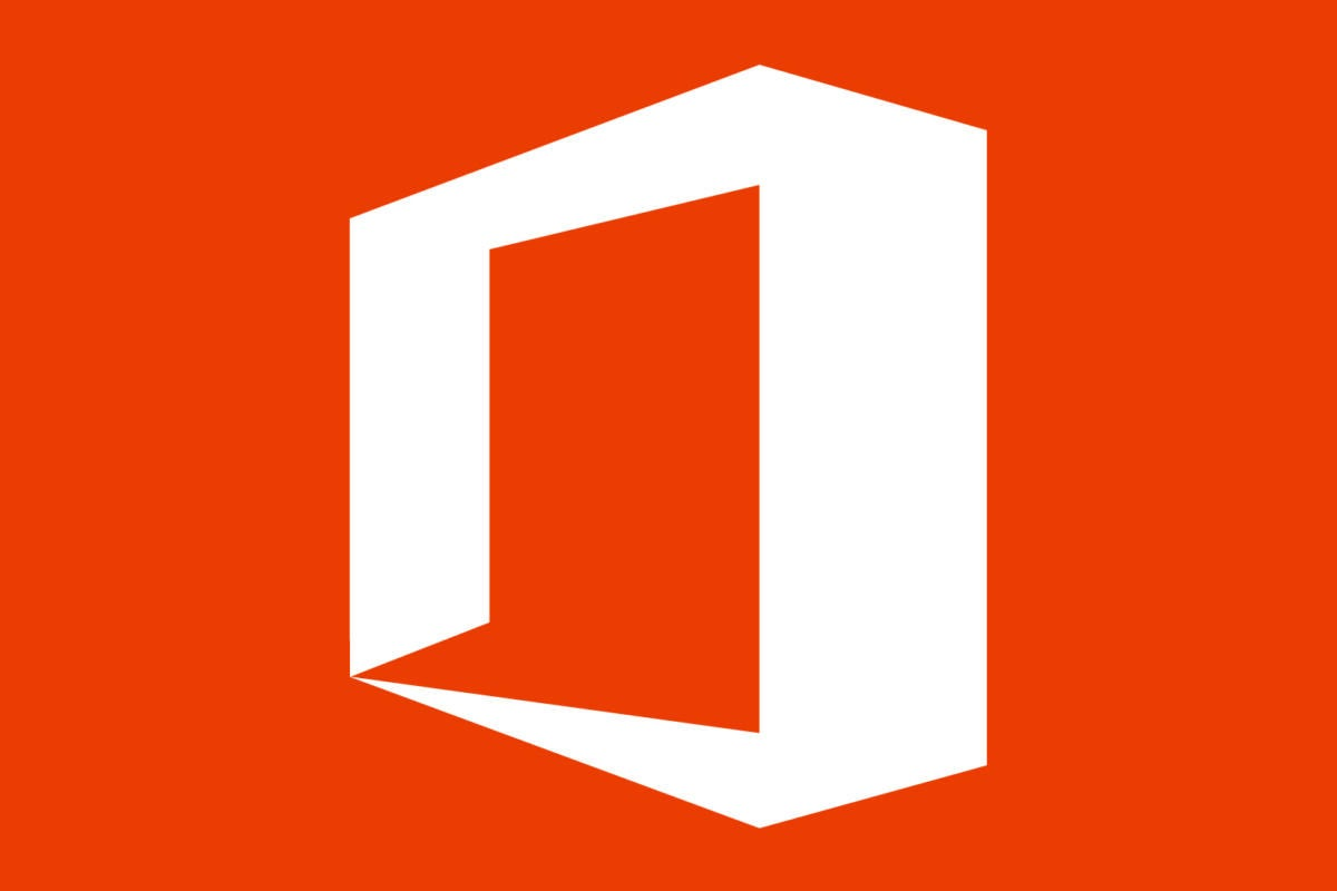Office 2019 will have one big system requirement: Windows ...