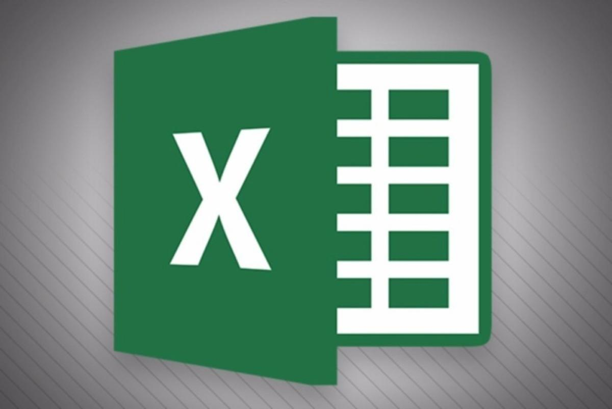 Microsoft Excel: Why your spreadsheet is so slow | PCWorld