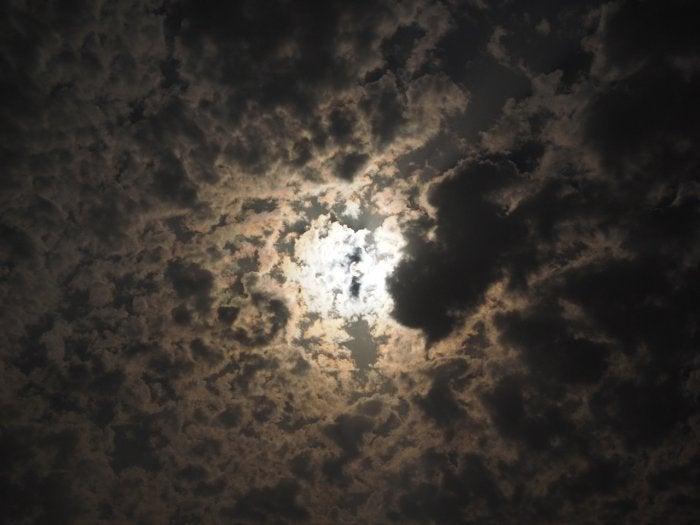 Hidden cloud migration gotchas