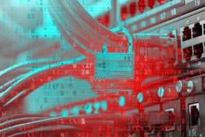 The case for securing the SD-WAN