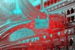 Warning: security vulnerabilities found in SD-WAN appliances