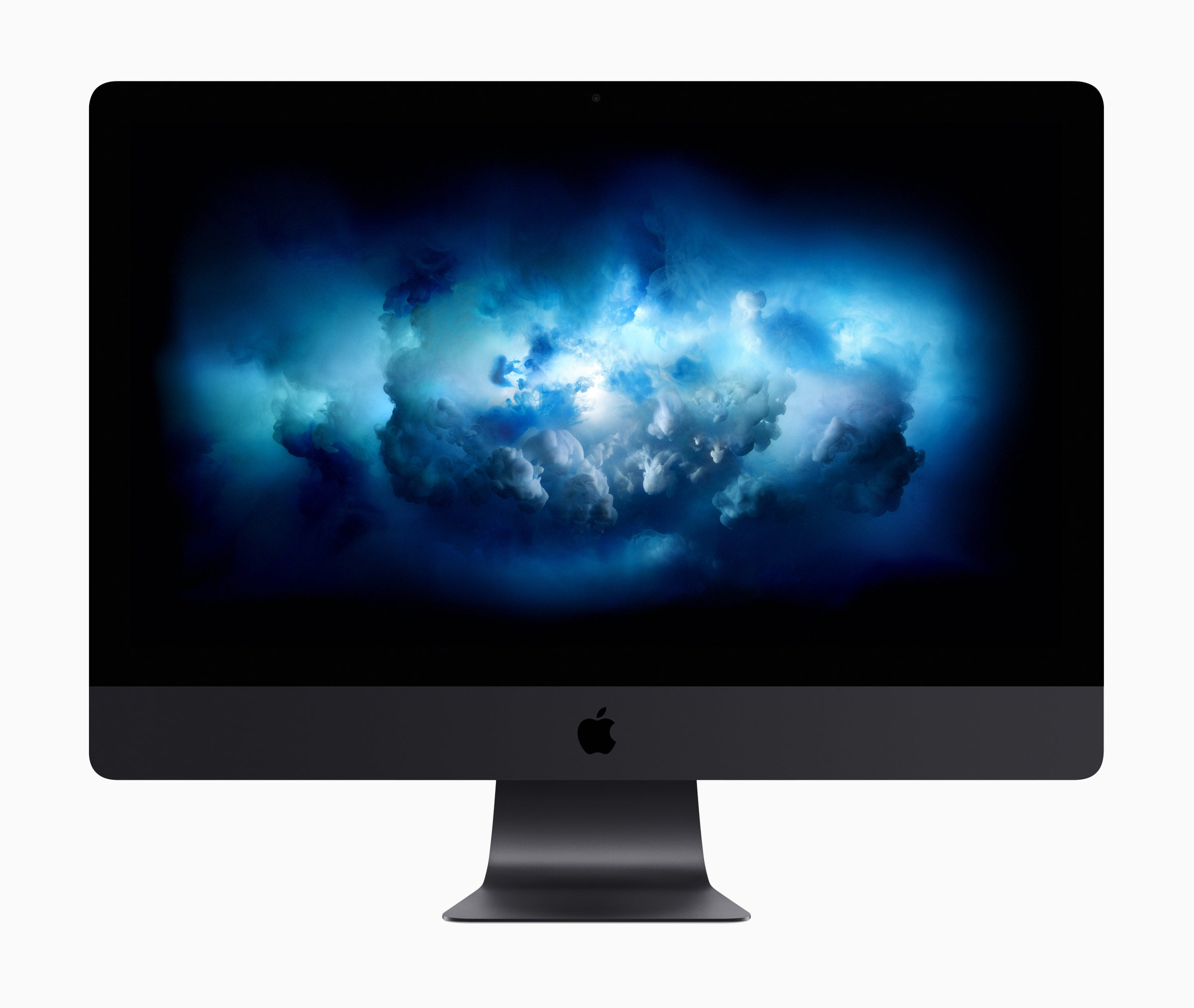 Imac Pro Prices Specs And Features From 18 Core Xeon To