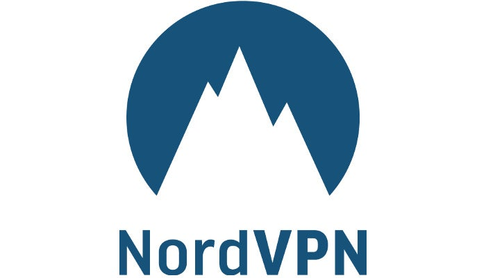 NordVPN review: A great choice for Netflix fans, but who's running