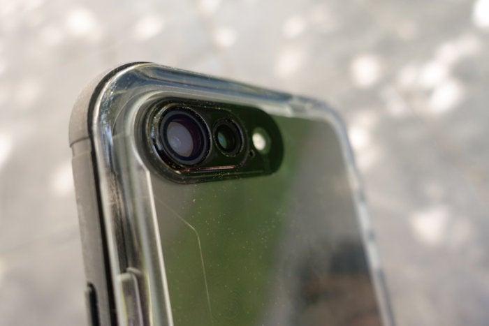 lifeproof nuud iphone 7