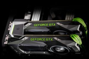 nvidia geforce gtx 10 series hero