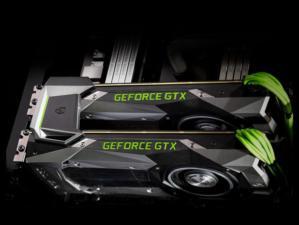 nvidia geforce gtx 10 series hero