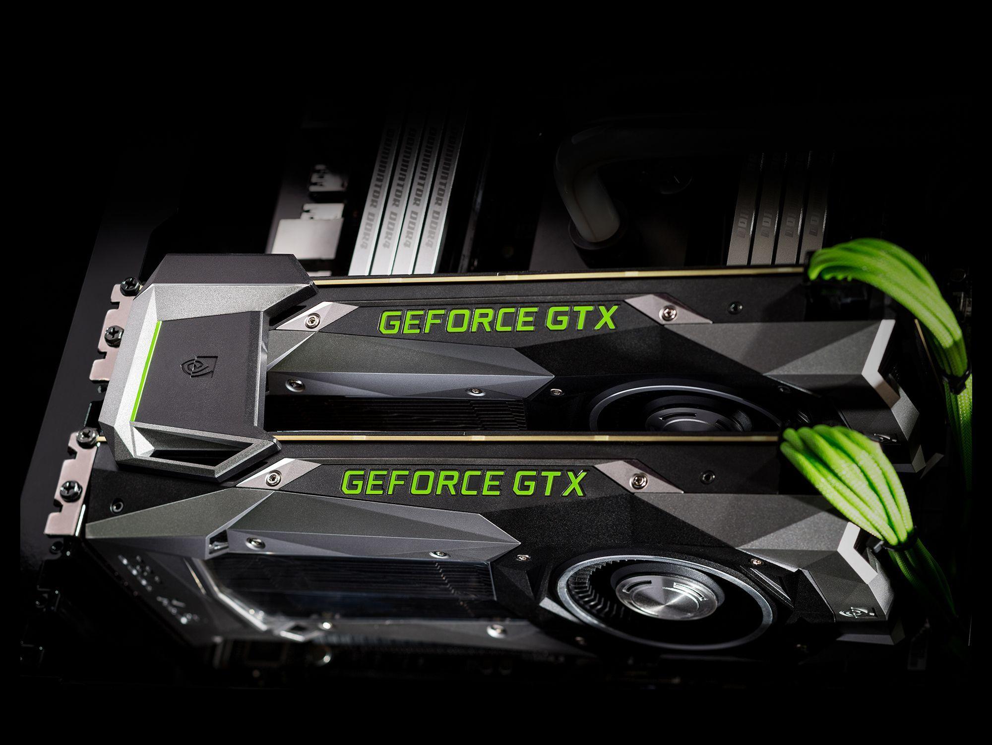 NVIDIA GeForce UK (@NVIDIAGeForceUK) | Twitter