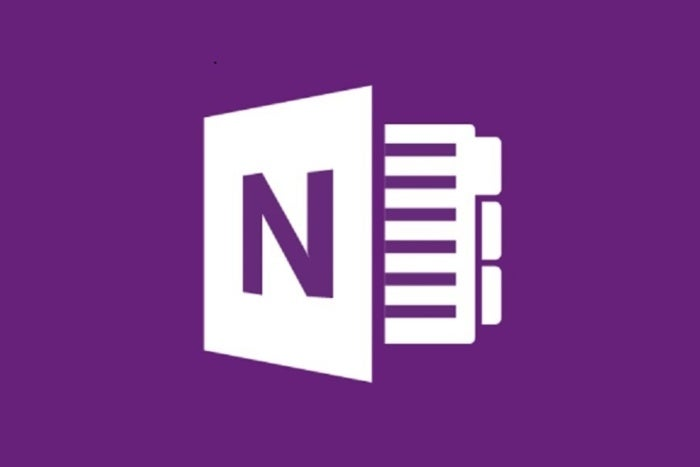 10 supremely useful Microsoft OneNote add-ins and tools