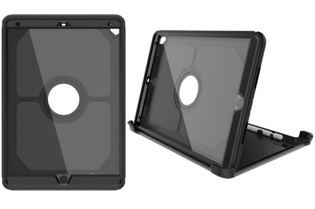 competitive price 92277 dedd4 The Week in iOS Accessories: More cases for the new iPad Pro | Macworld