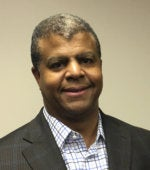 Craig Patterson from Patterson Consulting